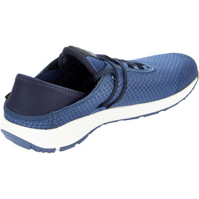 Jack Wolfskin Seven Wonders Packer - Chaussures Homme - bleu